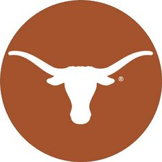 longhorns football---this season will be brutal but interesting. Texas Longhorns Football, Ut Longhorns, Dallas Cowboys, Aggie Football, College Football, Eyes Of Texas, Texas A&m, Texas Star, Austin Texas
