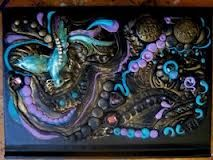 polymer clay artists - Google Search