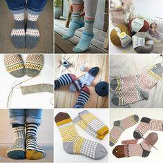 Stine Und Stitch, Instagram Widget, Interior Design Kitchen, Videos, Knitting Socks, Knitting And Crocheting, Advertising, Kitchen Interior