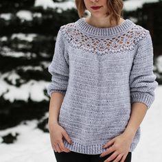 Crochet Vest Pattern, Crochet Cardigan, Knit Patterns, Crochet Lace, Crochet Bikini, Crochet Woman, Crochet Fashion, Crochet Clothes, Knitting
