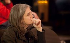 This Monday afternoon, as the sun hits its peak over Mandan, North Dakota, the award-winning journalist, and host of Democracy Now!, Amy Goodman will walk into the Morton County–Mandan Combined Law Enforcement and Corrections Center and turn herself in to the local authorities.