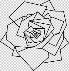 This PNG image was uploaded on October am by user: and is about Angle, Area, Art, Art Paper, Artwork. Geometric Flower, Geometric Shapes, Latest Colour, Balcony Design, Designs To Draw, Color Trends, Geometry, Floral Design, Mardi Gras