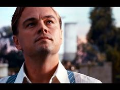 The Great Gatsby - Official Trailer #3 (HD) Leonardo DiCaprio #WOWcinema