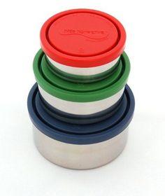 Kids Konserve Nesting Trio Stainless Steel Containers with Leak-Proof Lids, Turquoise/Yellow/Lavender Kids Konserve,http://www.amazon.com/dp/B005F0NRZA/ref=cm_sw_r_pi_dp_Efm1sb1EN33ESAQW