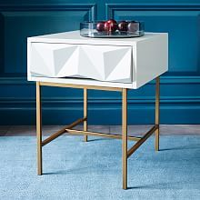 $299 Modern Accent Tables | west elm