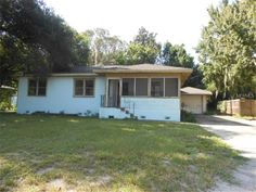 2224 Avenue F Nw, Winter Haven FL: 3 bedroom, 1 bathroom Single Family residence built in 1953.  See photos and more homes for sale at http://www.ziprealty.com/property/2224-AVENUE-F-NW-WINTER-HAVEN-FL-33880/21808228/detail?utm_source=pinterest&utm_medium=social&utm_content=home