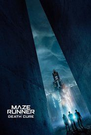 Watch Maze Runner: The Death Cure Full Movie Watch Maze Runner: The Death Cure Full Movie Online Watch Maze Runner: The Death Cure Full Movie HD 1080p Maze Runner: The Death Cure Full Movie  http://web.watch21.net/movie/336843/maze-runner-the-death-cure.html
