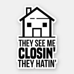 Real Estate Gifts, Real Estate Career, Real Estate Office, Real Estate Broker, Real Estate Business Plan, Real Estate Slogans, Real Estate Quotes, Real Estate Humor, Mortgage Quotes