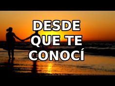 Video poema para dedicar #amor #video #frasesdeamor