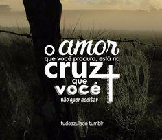 Ta esperando o que? Corre pra esse Amor Ele está te esperando de braços abertos! #Deus #Cristo #jocum  #amor #cruz #God #juventudedeatitude #ywam #atalaiasdeDeus #dvbiblico #peace #picture #brasilfolk #visualfolk #selva #acorda #socorro #amigo by eitagian http://bit.ly/dtskyiv #ywamkyiv #ywam #mission #missiontrip #outreach