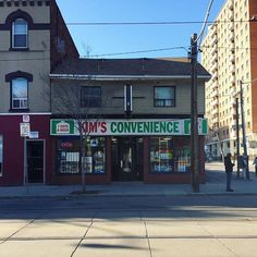 16 Best Kims Convenience Images In 2019 Tv Series 2016
