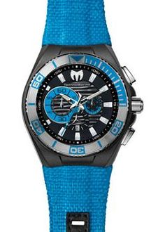 Technomarine Часы Technomarine 112010. Коллекция Cruise Watch Blog 5480460e74