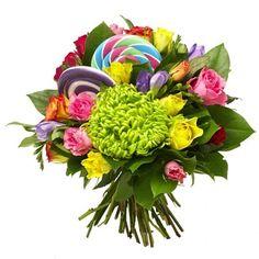Bonbons-bouquet-de-mariage-3