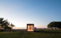 mapa architects mod mini 279 sq ft prefab tiny house 003   279 Sq. Ft. Mini Mod: A Modern Prefab Off Grid Tiny House
