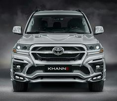 Toyota Trucks, Toyota Cars, Toyota Hilux, 4x4 Trucks, Cruiser Car, Toyota Land Cruiser, Suv Cars, Sport Cars, Landcruiser 100