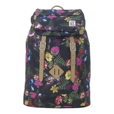 The Pack Society designs and produces a wide range of the finest quality backpacks, bags, travel goods and accessories. From casual backpacks to formal work laptop bags and from cute mini backpacks to large travel backpacks. Cute Mini Backpacks, Cool Backpacks, Old Master, Travel Backpack, Laptop Bag, Zip Ups, Packing, Cool Stuff, Pink