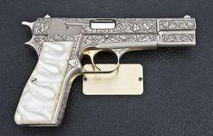 Pistols for Women | Handguns Made For Women http://www.roleplaygateway.com/roleplay ...