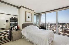 Cozy #Bedroom