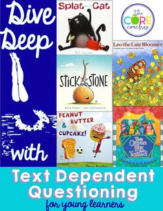 Make your principal proud by reading aloud!