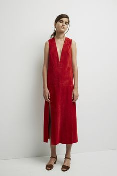 Wes Gordon Resort 2016 - Collection - Gallery - Style.com