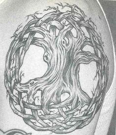 Google Image Result for http://www.tribal-celtic-tattoo.com/images/labels/celtreelife.jpg