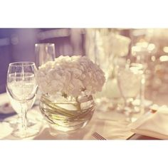 Ruffled ❤ liked on Polyvore featuring backgrounds and wedding