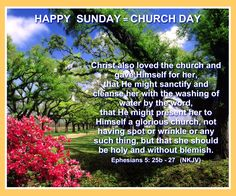 Happy Sunday Images, Sunday Morning, Mornings, Blessings, Christ, Motivational Quotes, Blessed, Happy Sunday Pictures, Acre