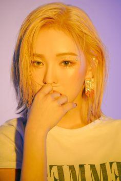 Irene Red Velvet, Wendy Red Velvet, Kpop Girl Groups, Kpop Girls, Psycho Wallpaper, Asian Music Awards, Red Velvet Photoshoot, Wendy Rv, Red Valvet