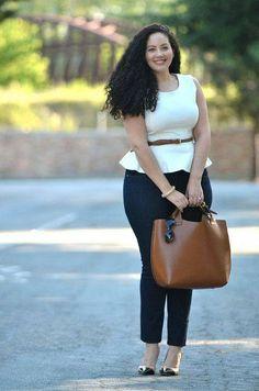 Lindo né!   Encontre mais Calçados Femininos  http://imaginariodamulher.com.br/?orderby=rand&per_show=12&s=sapatos&post_type=product