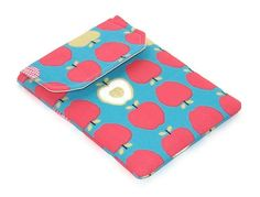 Kindle Paperwhite Cover Sony Touch eReader by WhimsyWooDesigns, £15.00
