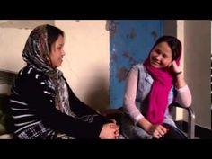 A szerelem bűnei Kabulban (magyar szinkronos)