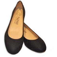 Noah, Italian vegan shoes, Lea