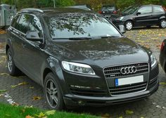 2008 Audi Q7 -   2008 Audi Q7 Prices Reviews and Pictures | U.S. News   2008 audi q7 values- nadaguides 2008 model year changes view changes  audis q7 suv celebrates its second birthday in 2008 with minimal changes. the optional 4.2l v8 is now only available in. 2008 audi q7 review  mike hanley  cars. Interested in reviews for the 2008 audi q7? see what our cars.com experts are saying and decide for yourself!. 2008 audi q7 review ratings specs prices  photos Get the latest reviews of the…