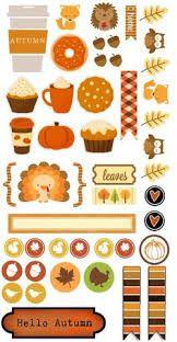 Hasil gambar untuk download stiker untuk planner book