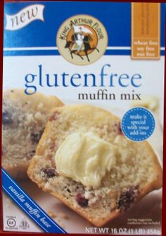 Read to find out my top three favorite gluten free breakfasts: muffins, pancakes, quinoa oats and more! http://caseythecollegeceliac.blogspot.com/2014/03/my-top-3-baked-breakfast-goodies.html