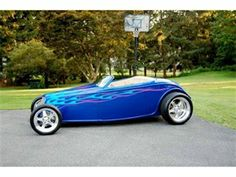 1933 Ford Speedstar Maintenance/restoration of old/vintage vehicles: the material for new cogs/casters/gears/pads could be cast polyamide which I (Cast polyamide) can produce. My contact: tatjana.alic@windowslive.com