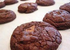 Chocolate Dessert Recipes for Diabetics - Prevention.com