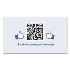 Chubby business qr code card 35 x 25 100 pac business card chubby business qr code card 35 x 25 100 pac business card qr code business cards pinterest qr codes x and business cards reheart Images