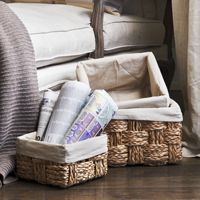 cool site with very affordable baskets ect.-Wholesale Baskets Supplier for Wholesale Gift Baskets and Wicker Baskets Wholesale Distributor - The Lucky Clover Trading Co.