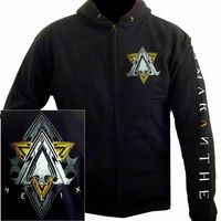 Heavy Metal Band & Music Merchandise | Heavy Metal Merchant