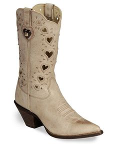 ive been wantin these for awhile, but after seein them in the store...i want em for my wedding! PERF.
