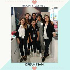 Team of BeatyLashes Dream Team, Coat, Jackets, Fashion, Down Jackets, Moda, Sewing Coat, Fashion Styles, Peacoats