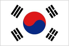 Korea TOEFL Testing Dates and Locations