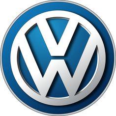 Las trampas de Volkswagen al descubierto