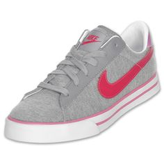 separation shoes 9db5f e5373 classic nike shoes  Shoes Casual Shoes Nike Sweet Classic Low Textile  Womens Casual .