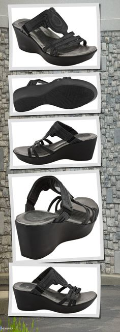 love these! - Naot Enchant from www.planetshoes.com