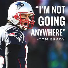 Ladies and Gentlemen… I think Anthony Phalen may be STAYING? 🐐 Ladies and Gentlemen… I think Anthony Phalen may Patriots Football, Best Football Team, Football Fans, Football Helmets, College Football, New England Patriots Merchandise, Nfl New England Patriots, Boston Sports, Boston Strong