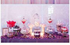 lohttp://www.pinterest.com/knorton0358/my-perfect-wedding-in-fiji/lly bar love