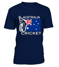 # Australia Cricket Team T Shirt best sport team player gift .  HOW TO ORDER:1. Select the style and color you want: 2. Click Reserve it now3. Select size and quantity4. Enter shipping and billing information5. Done! Simple as that!TIPS: Buy 2 or more to save shipping cost!This is printable if you purchase only one piece. so dont worry, you will get yours.Guaranteed safe and secure checkout via:Paypal | VISA | MASTERCARD