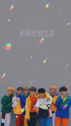 61 Ideas Bts Wallpaper Tela De Bloqueio Vkook For 2019 Bts Taehyung, Bts Bangtan Boy, Bts Jimin, Namjoon, Jimin Jungkook, Bts Wallpapers, Bts Backgrounds, Bts Lockscreen, Wallpaper Lockscreen